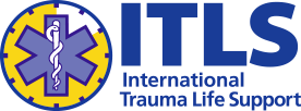 International Trauma Life Support